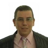 Ing. Carlos Zapata Bretón