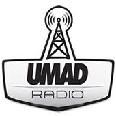 UMAD RADIO