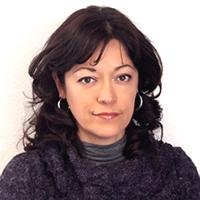 Dra. Lourdes García Minjares