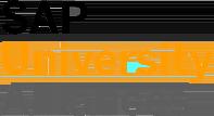 sap-logo2