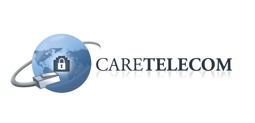 CARTELECOM