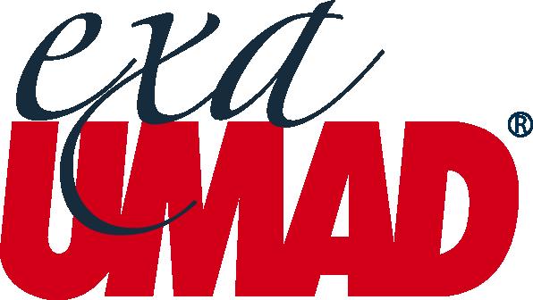 logo-exaumad