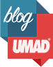 Blog UMAD