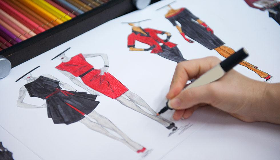 Figurines: la forma de plasmar tu estilo