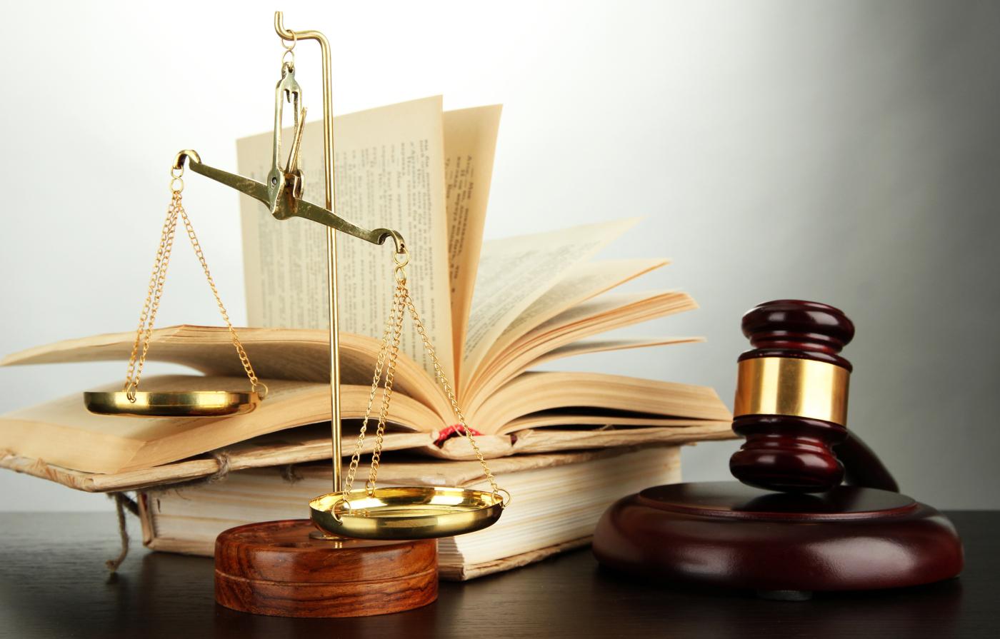 ¿Por qué estudiar la Licenciatura en Derecho en la UMAD?
