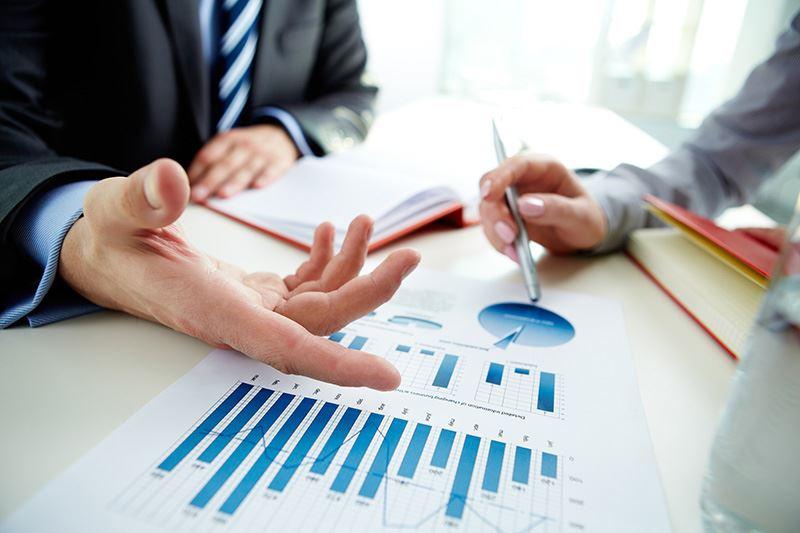 Licenciatura en Mercadotecnia, una decisión inteligente