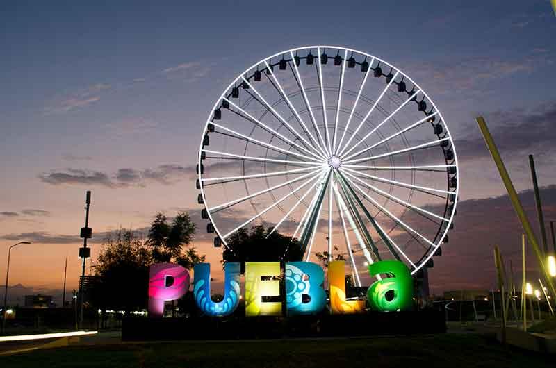 Universidades en Puebla, ¿cómo seleccionar la mejor?