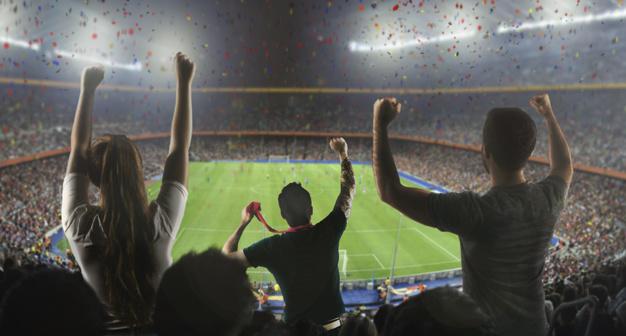 Fútbol y psicología grupal