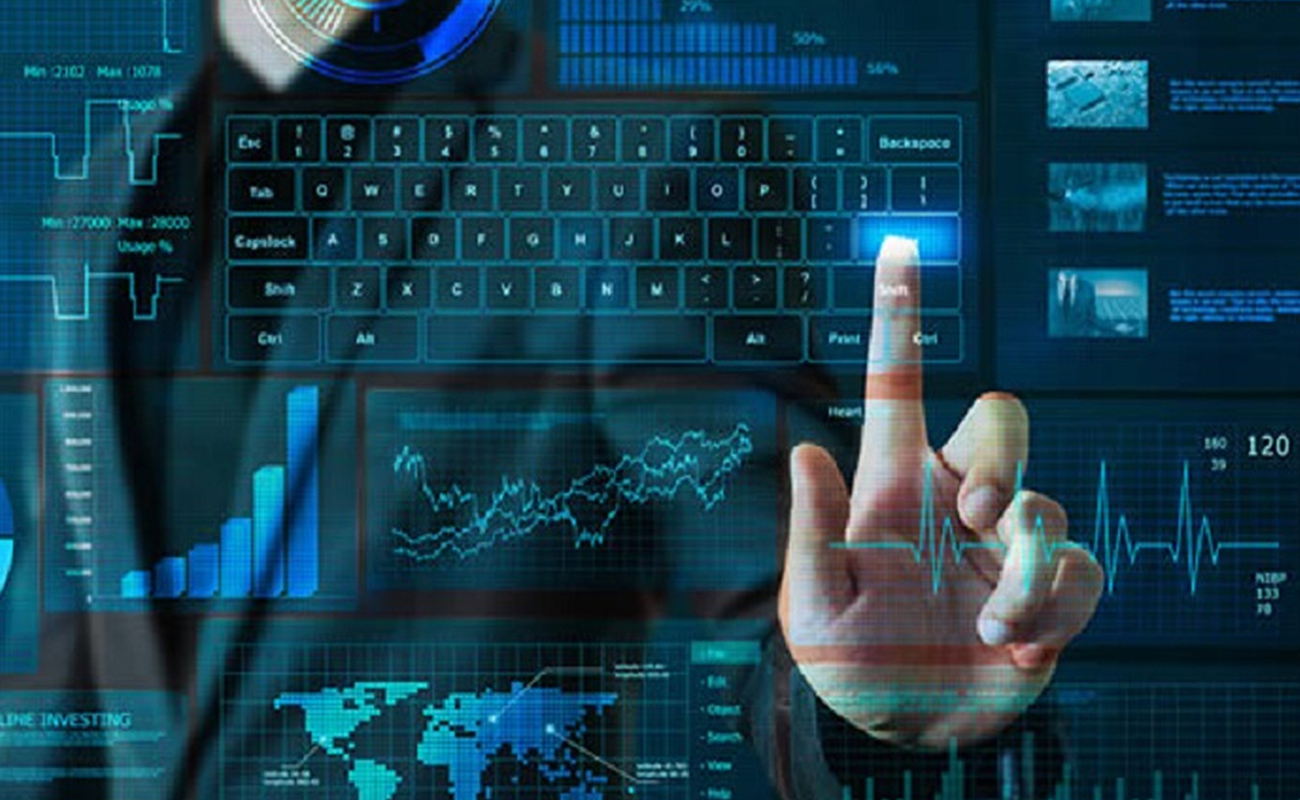 Ingeniería de Software, una ventana hacia la oportunidad