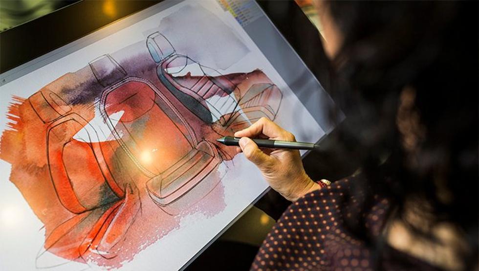 Ilustración digital, el arte contemporáneo que comunica