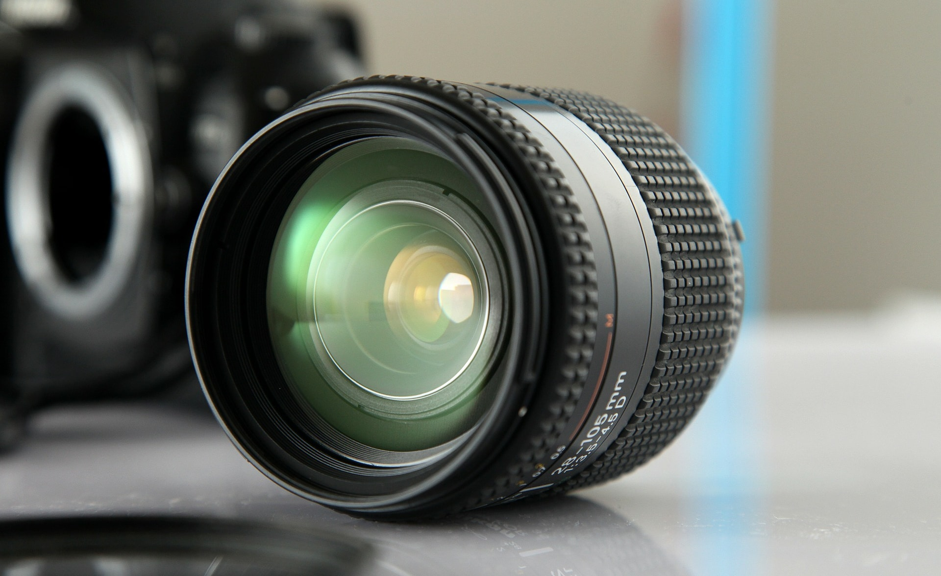 Resultado de imagen para fotografia digital