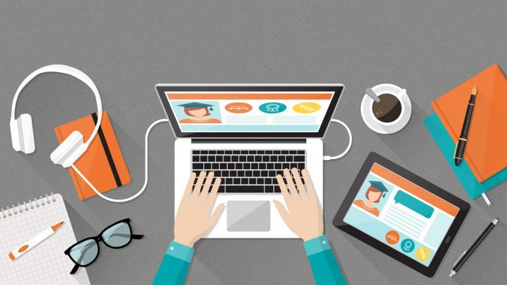 Cuarto seminario online en Imagen y Relaciones Públicas