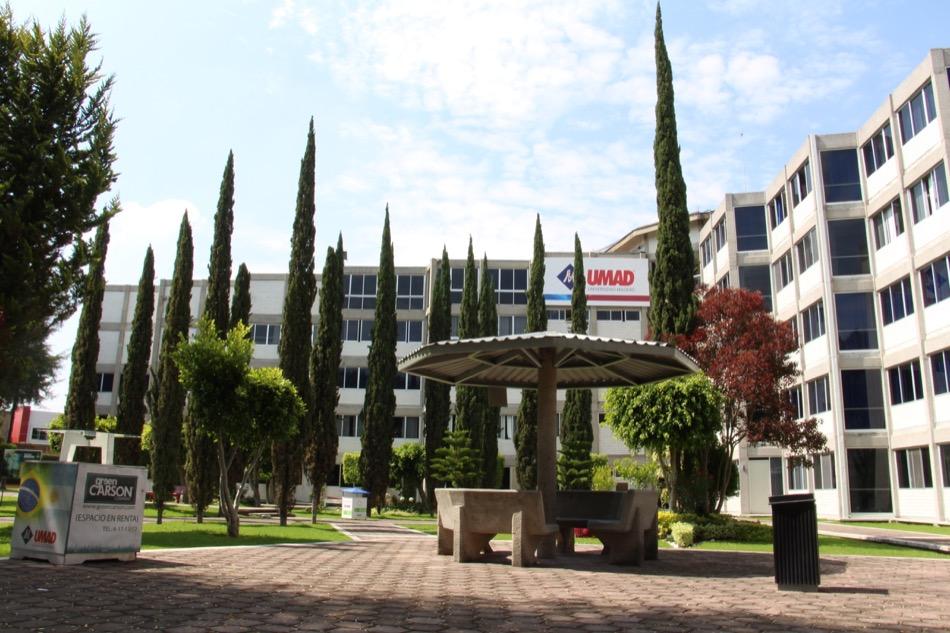 7 cosas que no sabías de la Universidad Madero